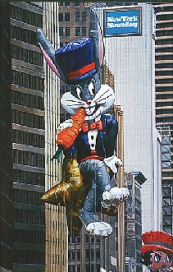 Ron Kleemann, Bugsy 1992, Acrylic on Board